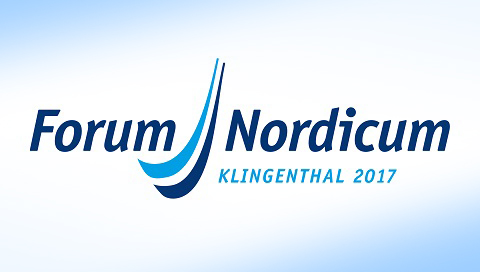 Forum Nordicum: Einladung an Journalisten in aller Welt